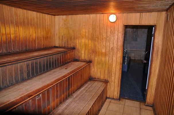 Бани для секса екатеринбург